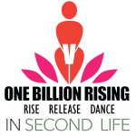 OBR-Logo-2014